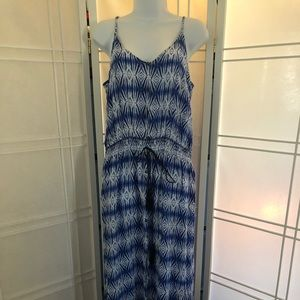 Maxi Dress NWT. Size XL by ShoSho